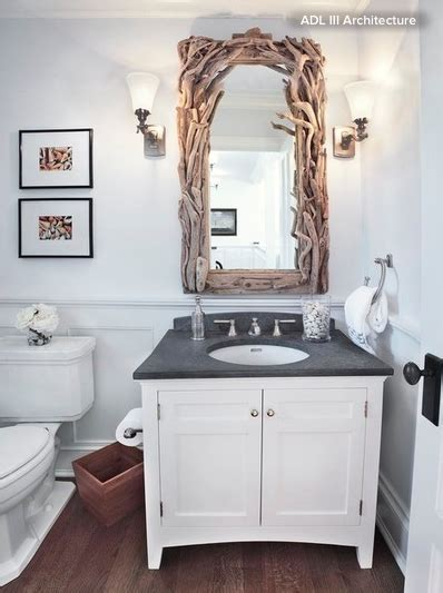 Bathroom Makeover Tips by Classic With A Twist Bathroom Makeover Tips And A