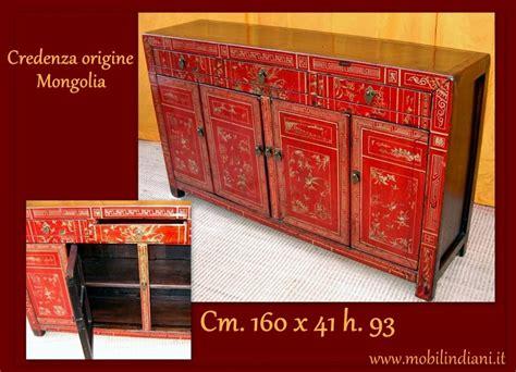 ordinario Mobili Orientali Roma #1: mobili-orientali-credenza-mongola-dipinta_61443.jpg