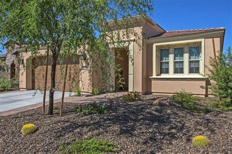 peoria houses for sale peoria town homes for sale april 2017
