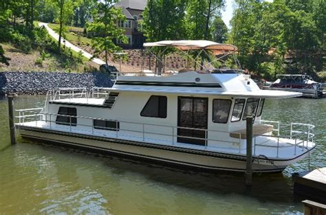 boat brokers charlotte nc pontoon boats for sale charlotte nc building small boats