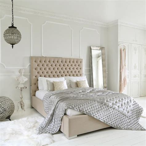 bedroom company how to create the boudoir