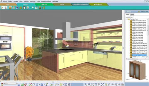 best interior design software 20 best interior design software home interior help