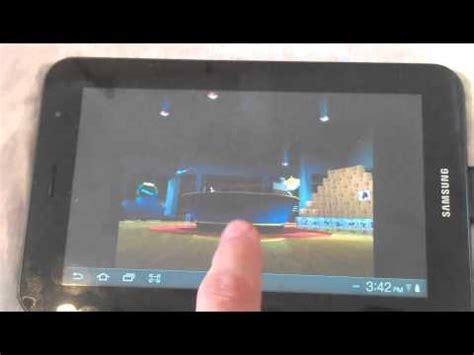 reicast apk reicast a dreamcast emulator apk for android aptoide