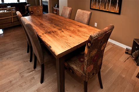 Reclaimed Wood Table by Pin By Untiqued Reclaimed Wood Barn Board On Reclaimed
