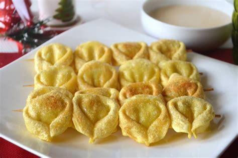 ricette di cucina veloci ricette primi piatti sfiziosi le ricette di primi piatti