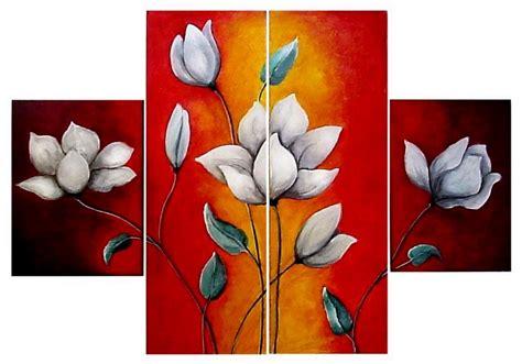 imagenes para pintar cuadros cuadros modernos pinturas y dibujos dise 241 os para pintar