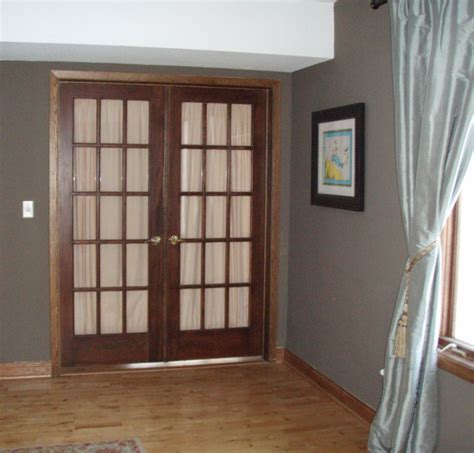 bedroom french doors interior bedroom french doors decor ideasdecor ideas