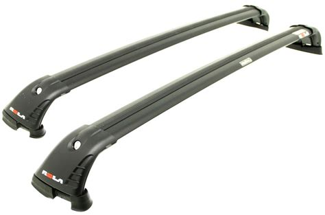 Rola Sport Series Roof Rack by Rola Sport Series Roof Rack With Gtx Mounting System For