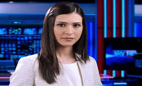 saudi female news anchor in conversation with sky news arabia s imane lahrache
