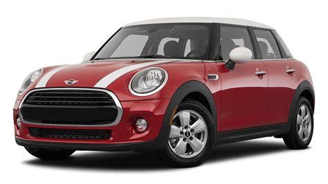 mini cooper car lease mini cooper lease specials lease a mini cooper 2017