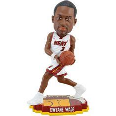 d wade bobblehead 1000 images about miami heat on miami heat