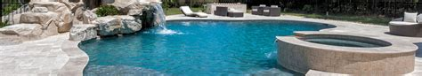 affordable pool affordable swimming pools