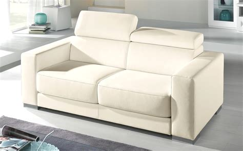 divano a due posti divani due posti mondo convenienza con divani mondo