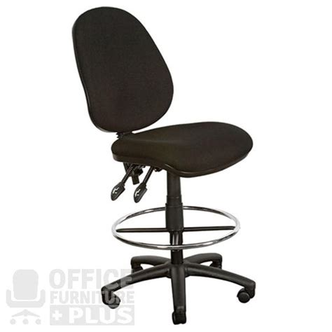 typist drafting office chair ys08d office furniture plus