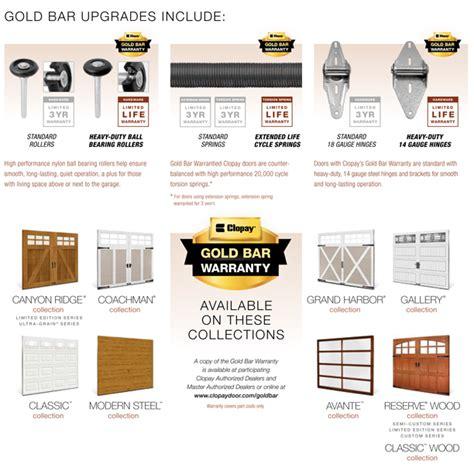 Professional Garage Door Services Gaithersburg Gold Bar Warranty Gaithersburg Md Gaithersburg Garage Doors