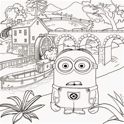 free detailed coloring pages for az coloring