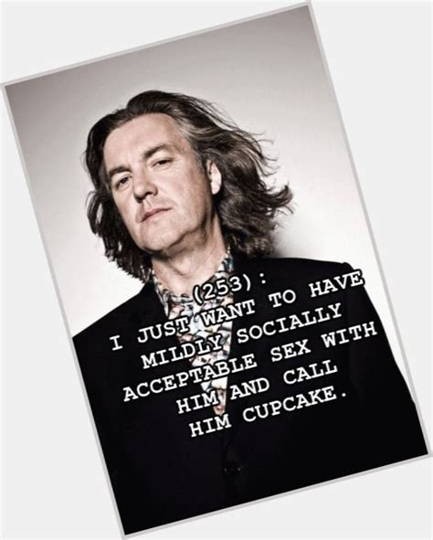 all celebrities on top gear james may official site for man crush monday mcm