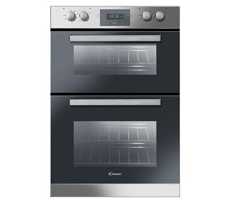 Oven Stainless buy fdp6109x electric oven stainless steel