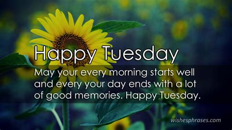 happy tuesday quotes tuesday sms messages
