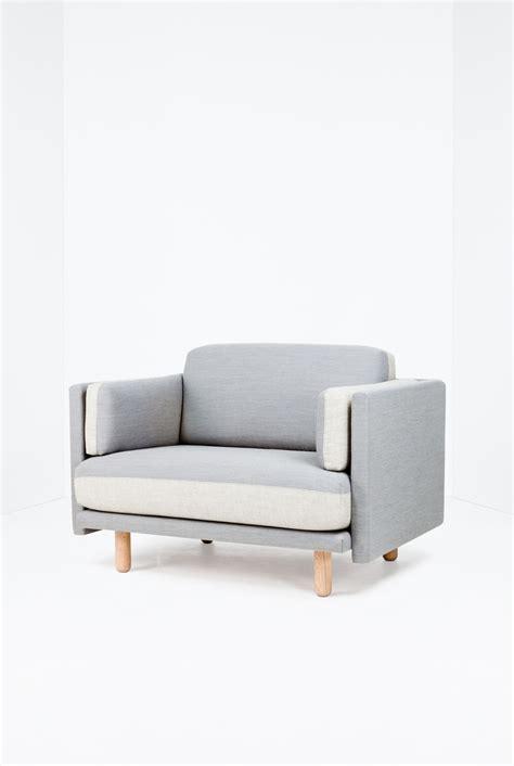 Sofa Bed Ekafoam masha sofa images usseek