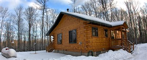Grid Cottages by Grid Cabin Solar Systems Pics About Space