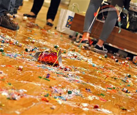party clean event cleaning services atlanta significant cleaning service