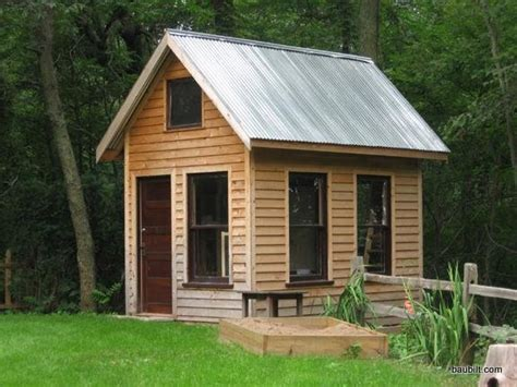 cabin designs plans mini cabin plans do it yourself cabin plans mini cabins