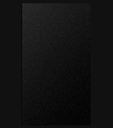 wallpaper black smartphone black design 1080 x 1920 hd wallpaper spliffmobile