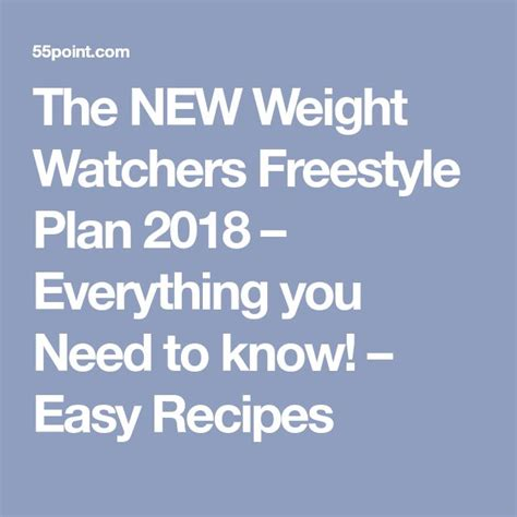 weight watchers freestyle 2018 the ultimate weight watchers freestyle flex recipes for weight loss fast smart points cookbook books best 25 weight watchers motivation ideas on