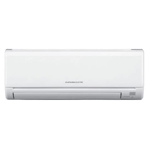 mitsubishi mini split dimensions what is a multi split air conditioner mitsubishi ac dealer