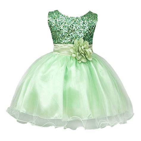 Hochzeitskleider Mädchen by Kurze Kleider In T 252 Rkis F 252 R M 228 Dchen G 252 Nstig Kaufen