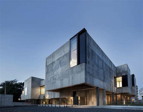 architecture videos tohogakuen school of music nikken sekkei archdaily