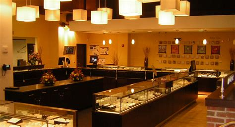 gold jewelry stores houston tx area