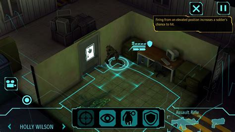 xcom android xcom 174 enemy within for android xcom 174 enemy within only your organization