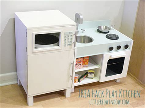 cuisine dinette ikea 31 d 233 tournements incroyables de meubles ikea que tous les