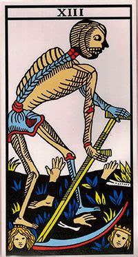 tirada de cartas gratis pisis enero 2016 las quot cartas malas quot del tarot tarot gratis horoscopo