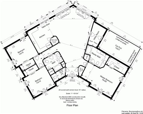 Best Free Floor Plan Drawing Software by Best Free Floor Plan Software Home Decor Best Free House