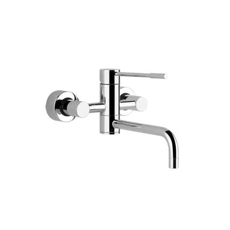 17 best images about gessi faucet bathroom on