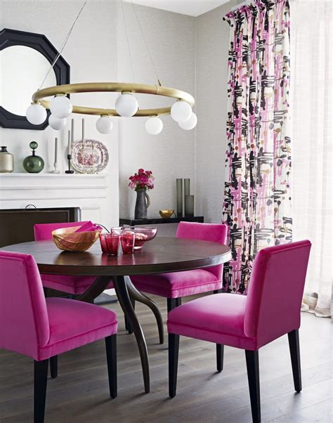 Pink Dining Room Chairs Chairs Glamorous Pink Dining Chairs Pink Kitchen Chairs Pink Dining Chairs Pink Dining