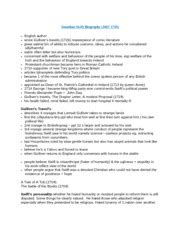 Jonathan Biography Essay by Thesis Statement The Of The Paper With Paragraphs Supporting Your