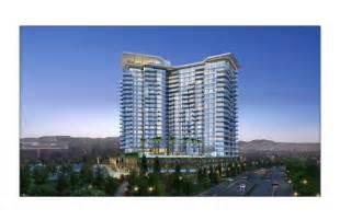 westfield begins work   apartment tower  utc san