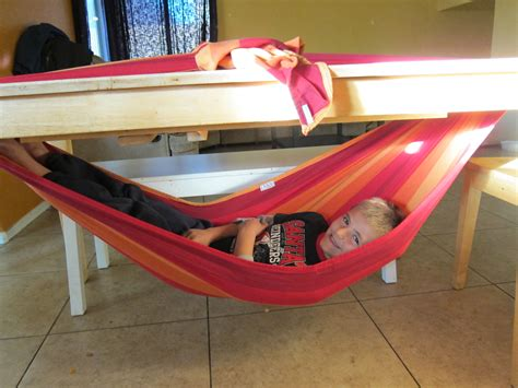 Child Hammock Woven Wrap Made Into A Hammock Archives 171 Breastfeed