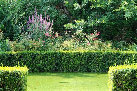 giardino country paesaggio country giardini paghera