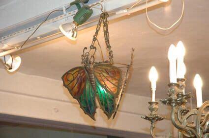 lustre papillon lustre papillon nouveau via ablor a r t n o u v