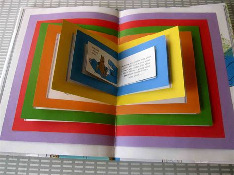 How To Make A Tiny Book Out Of Paper - how to make a small book out of paper 28 images how to
