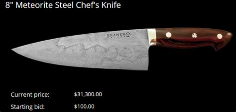 kitchen knife lovely cheap chef knives cheap