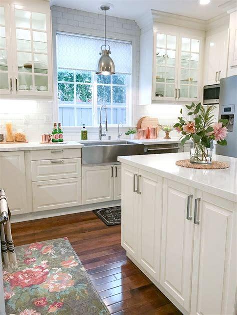 kitchen ideas from ikea amusing best 25 ikea kitchen ideas on cabinets