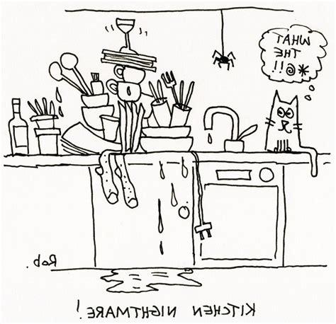 cleaning the kitchen cleaning the kitchen clipart www imgkid the image
