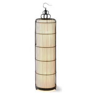 Floor Lanterns Birdcage Floor L Birdcage L Lighting