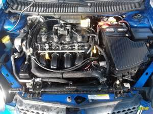 2000 dodge neon 2 0 engine change 2000 free engine image